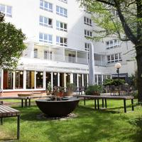 Hotel Grenzfall Featured Image