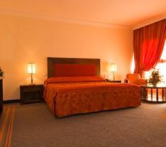 馬拉喀什樂塞米勒米斯飯店