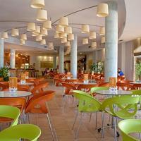 Hotel Servigroup Marina Mar Bar