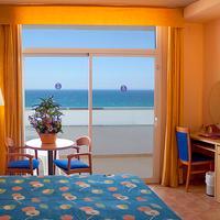 Hotel Servigroup Marina Playa Habitación Doble