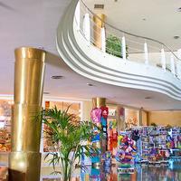 Hotel Servigroup Marina Mar Boutique