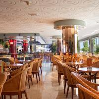 Hotel Servigroup Papa Luna Bar