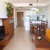 Hotel Servigroup Romana Guestroom