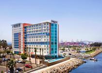 Residence Inn by Marriott Long Beach Downtown