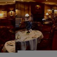 Phoenix Greenvilles Inn Lobby