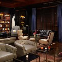 The Spectator Hotel Bar/Lounge
