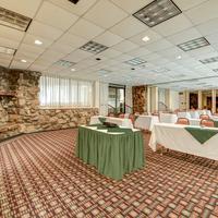 Glenstone Lodge Meeting Facility