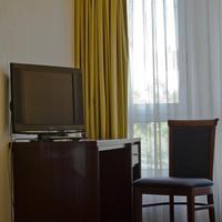 Hotel Panorama Am Adenauerplatz In-Room Amenity