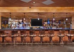 Hotel Adeline - 斯科茨 - 酒吧
