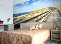 Doric Bed B&b
