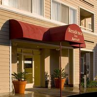 Residence Inn by Marriott San Diego Rancho Bernardo Carmel Mountain Ranch Exterior