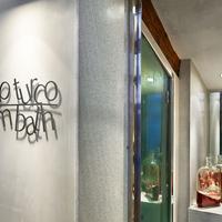Ca' Pisani Design Hotel