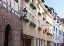 Hotel Agneshof Nürnberg - Partner of Sorat Hotels