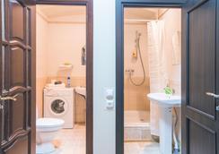 Pogosti na Vosstaniya - 聖彼得堡 - 浴室