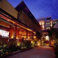 Bamboo House Phuket Featured Image
