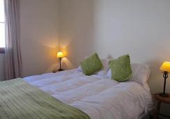 艾拉波爾旅舍 - 拉塞雷納 - 臥室