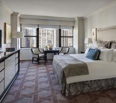 樂天紐約皇宮酒店
