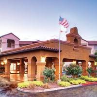 Wyndham Garden San Jose – Silicon Valley Exterior
