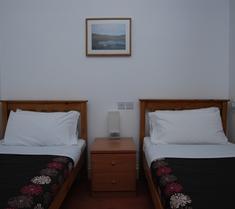 蓋特威酒店