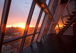 利文頓酒店 - 紐約 - 景點