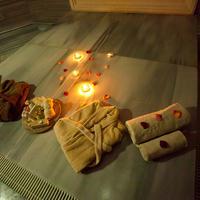 Bodrium Otel & Spa - Special Class Turkish Bath