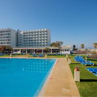 Hotel Puertobahia & Spa Outdoor Pool