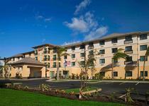 Courtyard by Marriott Maui Kahului Airport