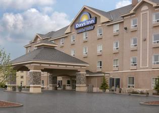 馬鹿戴斯酒店