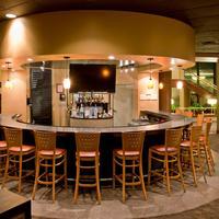 Wyndham Irvine-Orange County Airport Restaurant