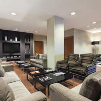 Riosol Lobby Lounge