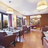 Riosol Restaurant