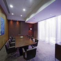 Eurostars Das Letras Meeting Facility