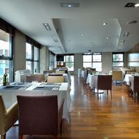 Exe Plaza Restaurant