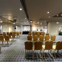 Exe Plaza Meeting Facility