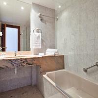 Columbus Bathroom