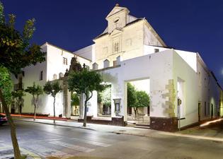 聖米格爾修道院酒店