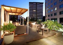 米拉斯拉歐洲之星套房酒店 - 馬德里