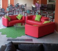 Aap Hotel & Hostel