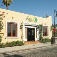 Encanto Inn Hotel, Spa & Suites Restaurant