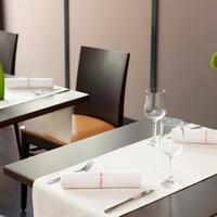 InterCityHotel Hannover IntercityHotel Hannover, Germany - Restaurant