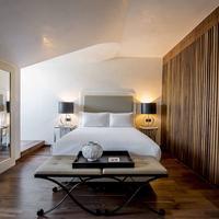 BessaHotel Liberdade Guestroom
