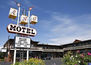 ABC Motel