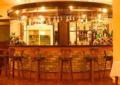 海洋之星酒店 - Phan Thiet - 酒吧