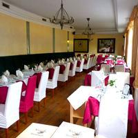 Gut Wistorfs Restaurant