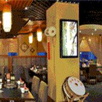 Dynamic Hotel - Dongying Restaurant