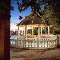 Club Puerto Atlantico Featured Image