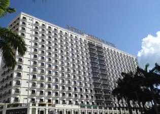 馬六甲喜來得皇家酒店