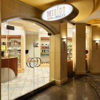Bally's Las Vegas Hair Salon