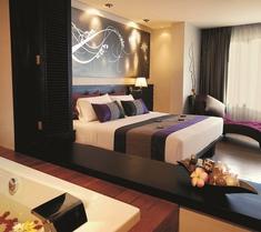 諾沃城大酒店