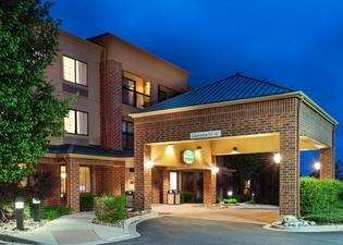 Courtyard by Marriott Denver Southwest-Lakewood